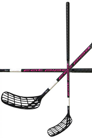 Fat Pipe F.P. 32 TO25 Floorball stick