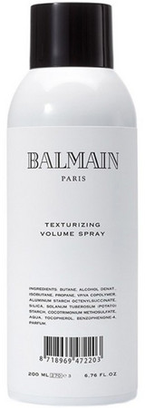 Balmain Hair Texturising Volume Spray