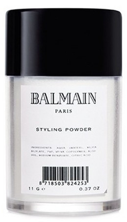 Balmain Hair Styling Powder Volumenpuder