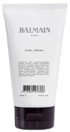 Balmain Hair Curl Cream