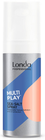 Londa Professional Multiplay Sea-Salt Spray Sea-Salt Spray für den Beach-Look
