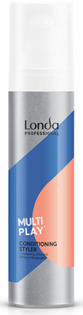 Londa Professional Multiplay Conditioning Styler
