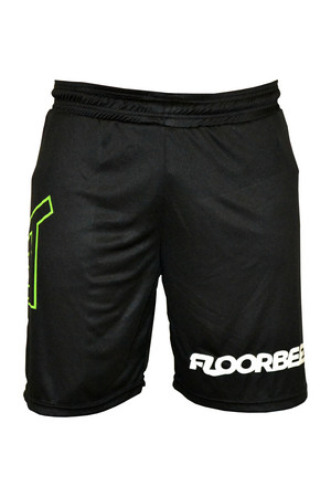 FLOORBEE Shorts JET DRY FIT Floorball Shorts