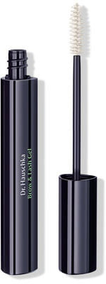 Dr.Hauschka Brow and Lash Gel