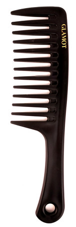 Glamot Wide Tooth Comb
