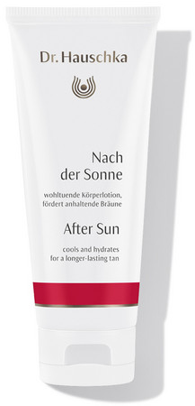 Dr.Hauschka After Sun