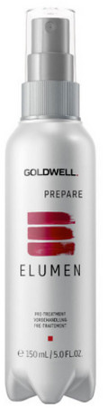 Goldwell Elumen Color Prepare
