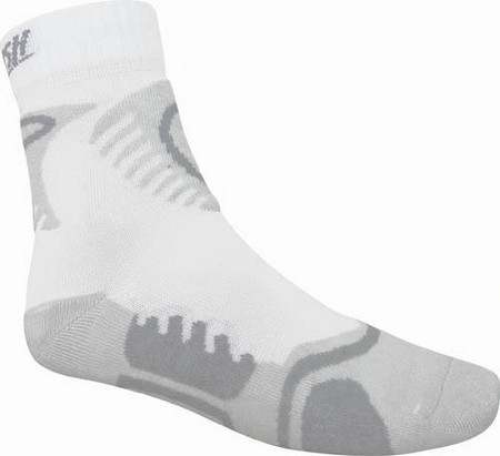 Tempish Skate Air Soft Socken