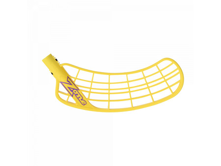 Zone floorball Supreme FRIENDS Limited Edition Čepel