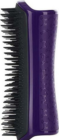 Tangle Teezer Pet Teezer De-Shedding & Dog Grooming Brush kefa pre miláčikov
