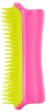Tangle Teezer Pet Teezer Detangling & Dog Grooming Brush
