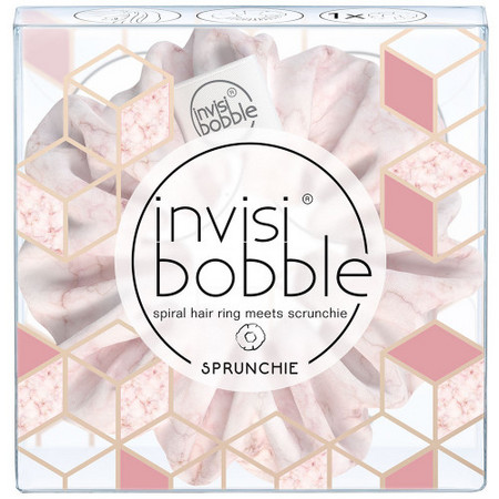 Invisibobble Sprunchie Marblelous My Precious Hair bands