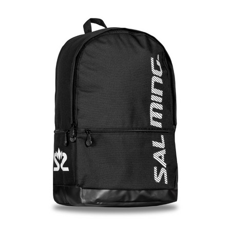 Salming SALMING Team Backpack JR/SR Black Batoh