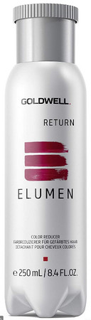 Goldwell Elumen Color Return
