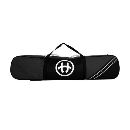 Unihoc Toolbag TACTIC dual case black/white