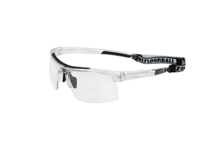 Zone floorball Eyewear PROTECTOR Sport glasses Safety glasses