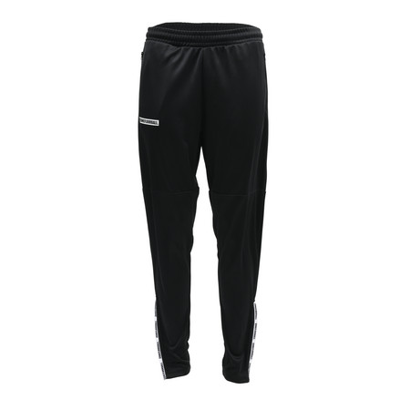 Zone floorball Tracksuit pants INNOVATOR black Sports pants