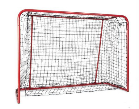 FLOORBEE 160x115cm Floorball goal without IFF certification