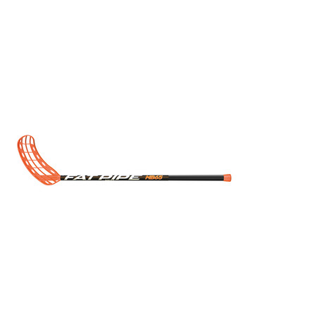 Fat Pipe MINIBANDY 65 Floorbal stick