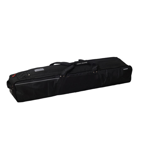 Fat Pipe LUX-PRO STICK BAG Stick bag