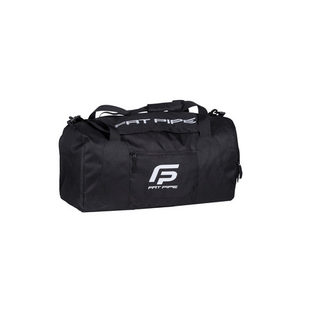 Fat Pipe SATELLITE - EQUIPMENT BAG Sports Bag
