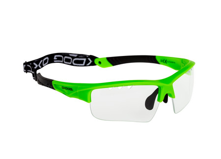 OxDog SPECTRUM EYEWEAR JUNIOR