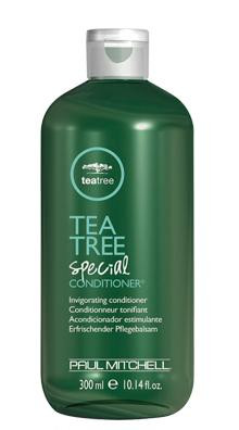 Paul Mitchell Tea Tree Special Conditioner povzbuzující kondicionér