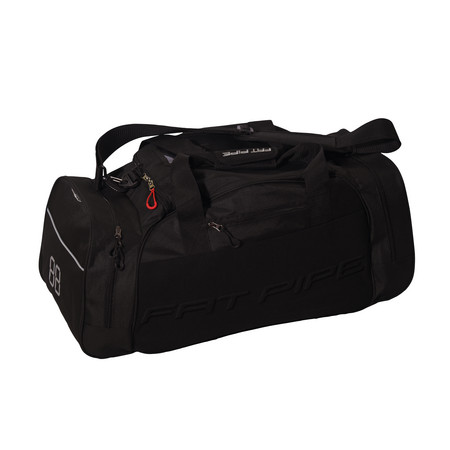 Fat Pipe LUX - EQUIPMENT BAG Sports Bag
