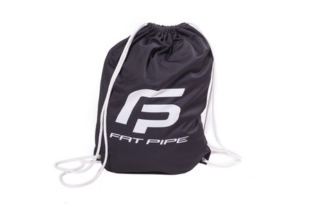 Fat Pipe FP GYMBAG
