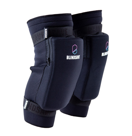 BlindSave Knee pads Original SOFT Knee pads