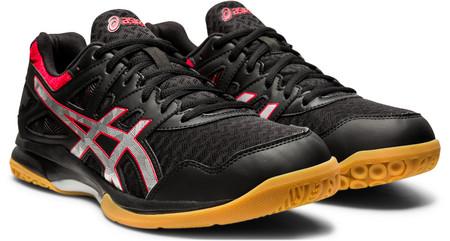 Asics GEL-TASK 2 Indoor shoes
