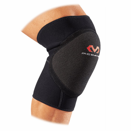 McDavid Handball Knee Pad / single 671 Chránič na koleno