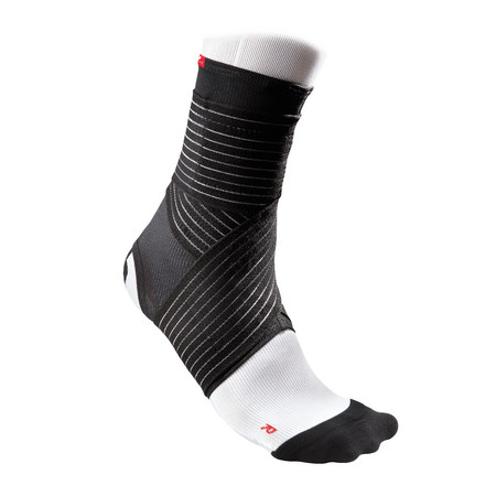 McDavid McDavid DUAL STRAP 433 Ankle support