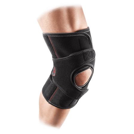 McDavid VOW Knee Wrap w/ Stays 4201