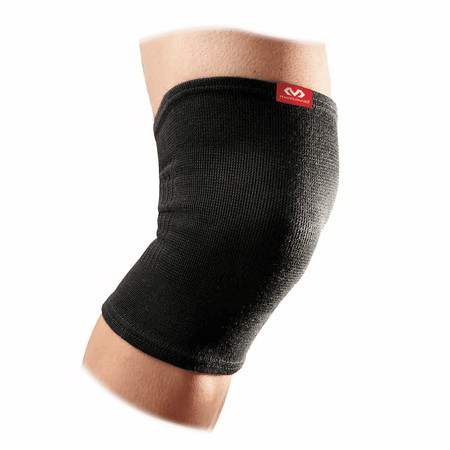 McDavid Knee Sleeve / 2-way elastic 510 Bandage on the knee
