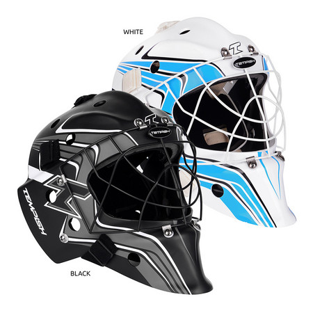 Tempish HERO ACTIV gGoalie Mask