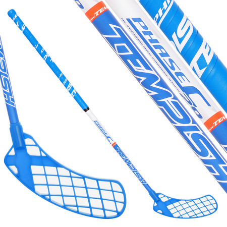 Tempish PHASE C29 NB Floorball stick