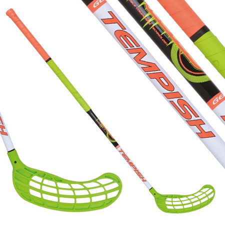 Tempish GEAR 31 Floorball stick