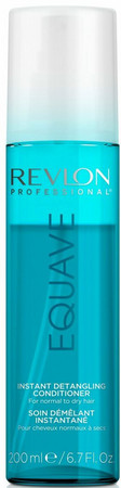 Revlon Professional Equave Instant Leave-In Detangling Conditioner