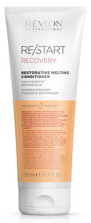 Revlon Professional RE/START Recovery Restorative Melting Conditioner