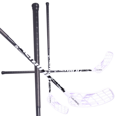 Salming Q5 Composite 27 Floorball stick