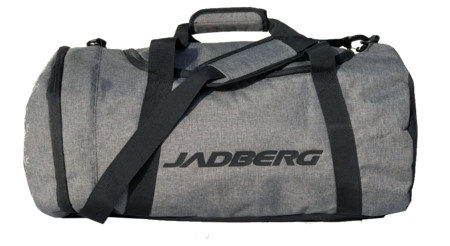 Jadberg BAG BACKPACK Sport bag