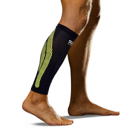 Select Compression Calf 6150 Bandáž lýtka