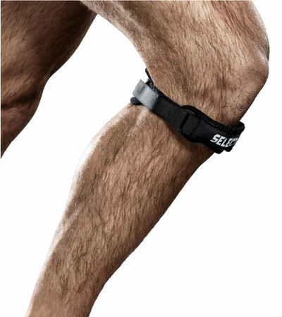 Select Knee strap 15 Knieband
