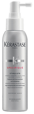 Kérastase Specifique Stimuliste Spray-Kur