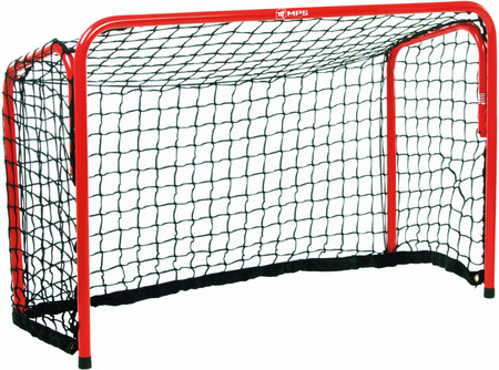 MPS GOAL 60cm x 90cm Folding Floorball goal