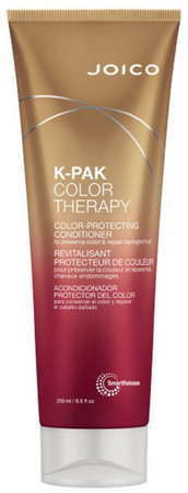 Joico K-PAK Color Therapy Color-Protecting Conditioner