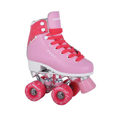 Tempish TINY TAFFY Roller-skates