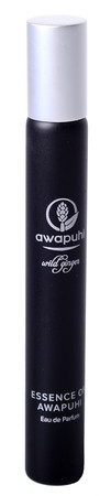 Paul Mitchell Awapuhi Wild Ginger Essence of Awapuhi Fragrance