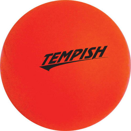 Tempish In-line hockey ball 2.0 Loptička
